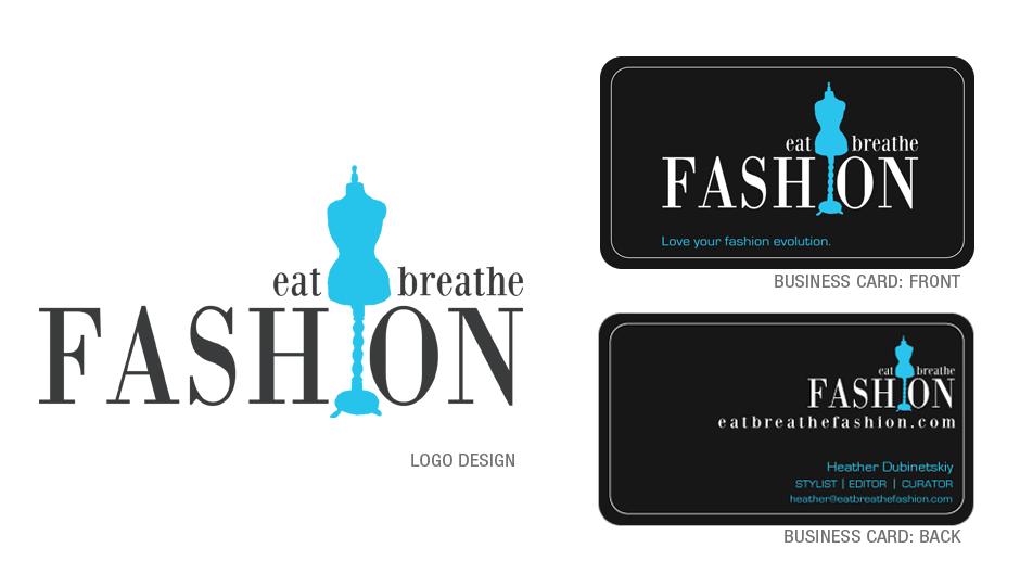 branding_images4