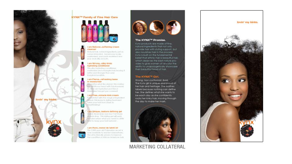 branding_images5
