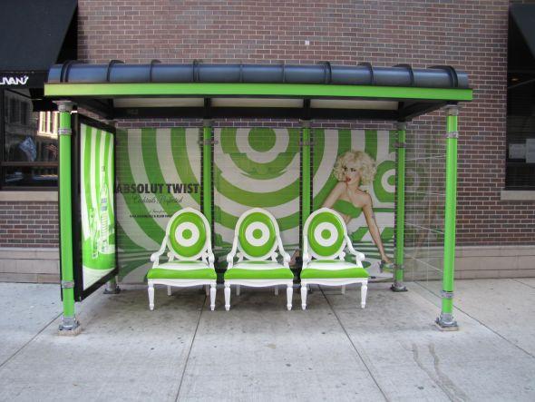 twist-bus-stop