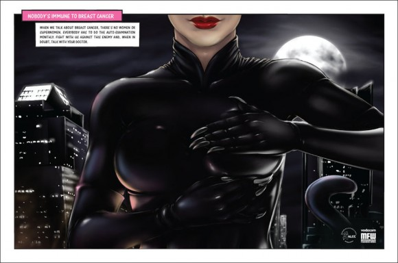 breast-cancer-catwoman