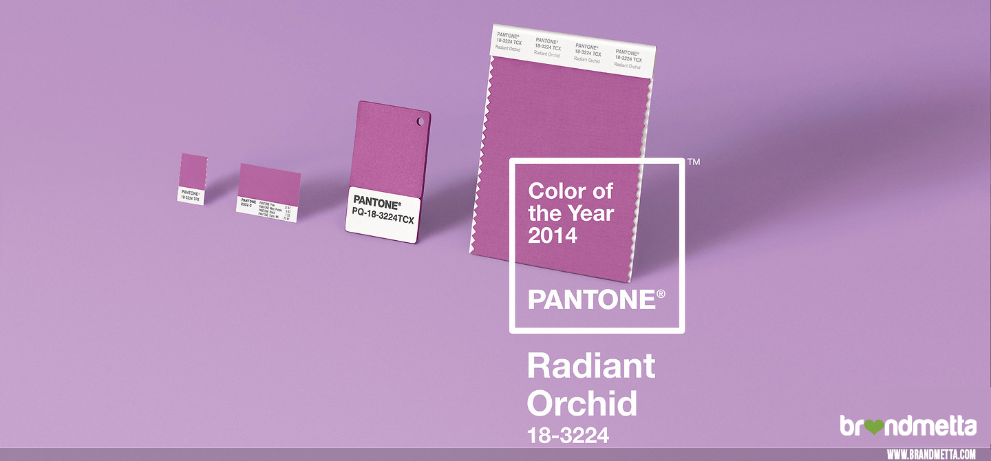 Radiant_Orchid_PANTONE_2014_Color_of_the_YeaR