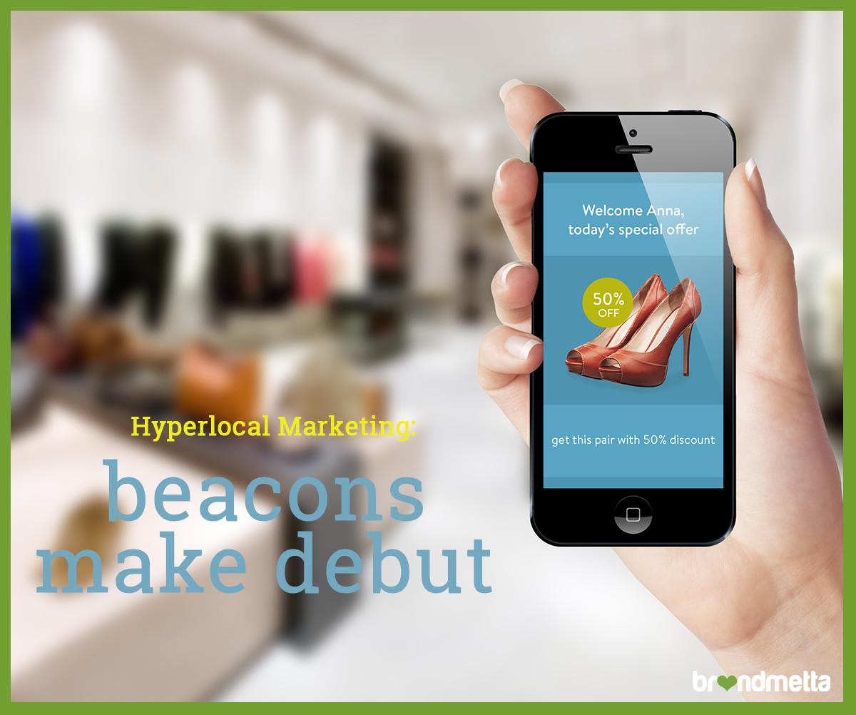 hyperlocal-marketing-beacons